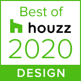 Best of houzz 2020 - DESIGN